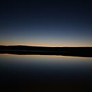 Stillwater by geraint