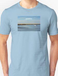 Delaware. T-Shirt