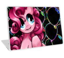 Pinkie Pie Laptop Skin