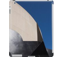 sculpture iPad Case/Skin
