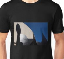 sculpture Unisex T-Shirt