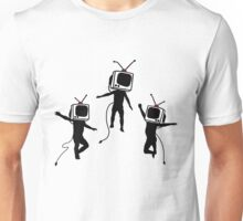 21st Century Digital Boys Unisex T-Shirt