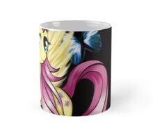 FlutterShy Mug