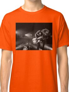 The Subways Classic T-Shirt