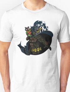 Guardians Of Gotham  T-Shirt