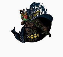 Guardians Of Gotham  Unisex T-Shirt
