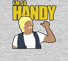Weird Al - I'm So Handy! Unisex T-Shirt