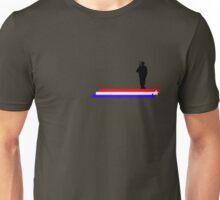 GI Joe Unisex T-Shirt