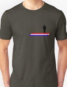 GI Joe T-Shirt