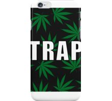 TRAP iPhone Case/Skin