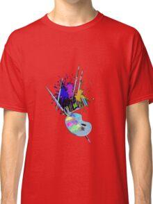 MvS-Artistius Classic T-Shirt