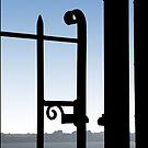 Heavens Gate by ragman