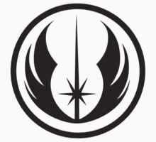 The New Jedi Order by designjob