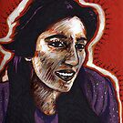 The Courage of Benazir Bhutto by Angelique  Moselle