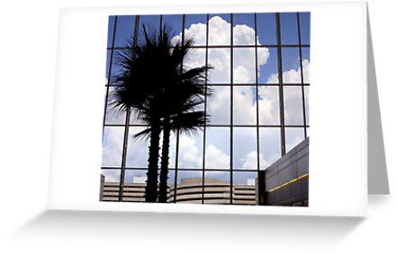 Inside or Outside by MMerritt