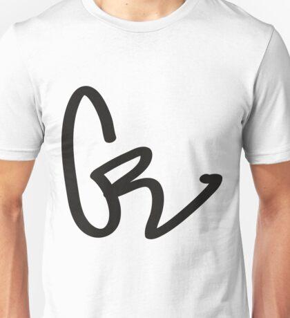 GR Unisex T-Shirt