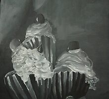 The Bad Side of CandyLand by Jayme Horne