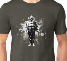The Gasman Cometh T-Shirt