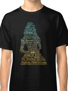 The Infernal Devices Classic T-Shirt