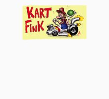 Kart Fink Big Bro! Unisex T-Shirt