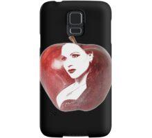 Poison Apple Samsung Galaxy Case/Skin