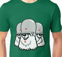 Guard Dogs Unisex T-Shirt