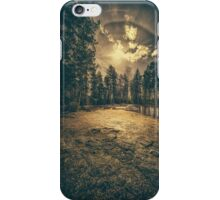 Sonne iPhone Case/Skin