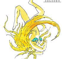 Arcaron: Valvalis by Arcaron Merchandising