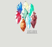Arcaron: power cristals Unisex T-Shirt