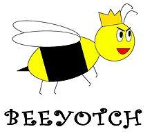 Beeyotch by choustore