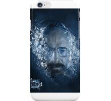 Breaking Bad Walter iPhone Case/Skin