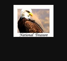National Treasure Long Sleeve T-Shirt