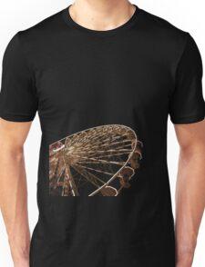 wheel T-Shirt
