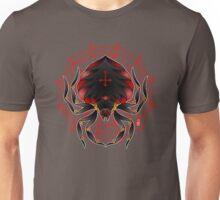 Creepy Crawly T-Shirt