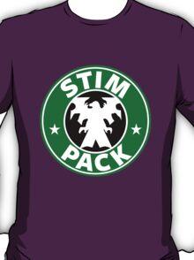 SC Starbucks Terran T-Shirt