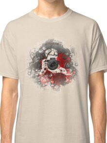 Photographer 5 Classic T-Shirt