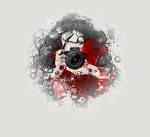 Photographer 5 T-Shirt