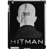 The Original Assassin iPad Case/Skin