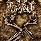 Eternal Love by Devon Mallison
