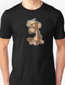 Bbbrm! - Light Unisex T-Shirt