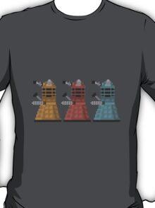 Daleks T-Shirt