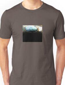 Abalone Unisex T-Shirt