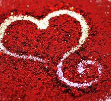 You Make My Heart Swirl by MichelleOkane