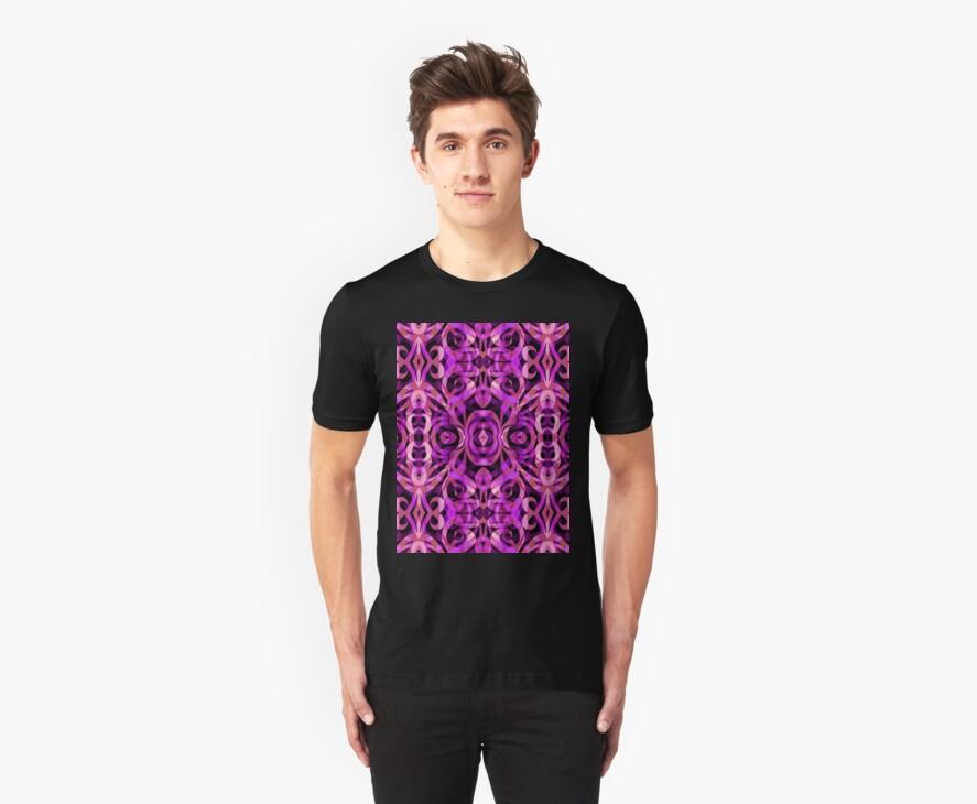 Ethnic Style by Medusa81