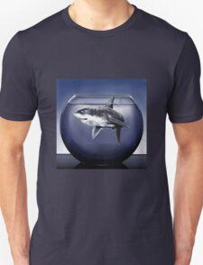 Shark Bowl T-Shirt