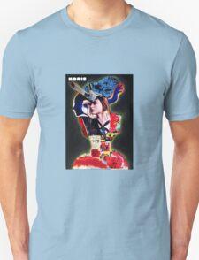 Alexandra Unisex T-Shirt