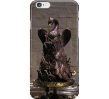 A chocolate banquet iPhone Case/Skin