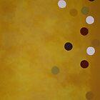 abstract dots by AAndersen