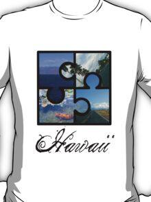 hawaii T-Shirt