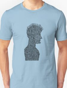 Puzzled Original T-Shirt